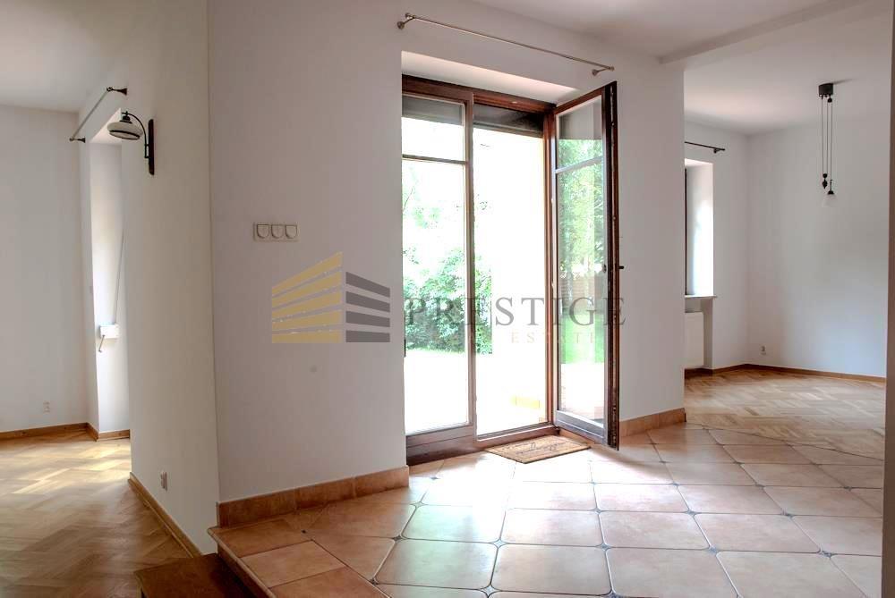 Dom na wynajem Warszawa, Wilanów, Husarii  470m2 Foto 5