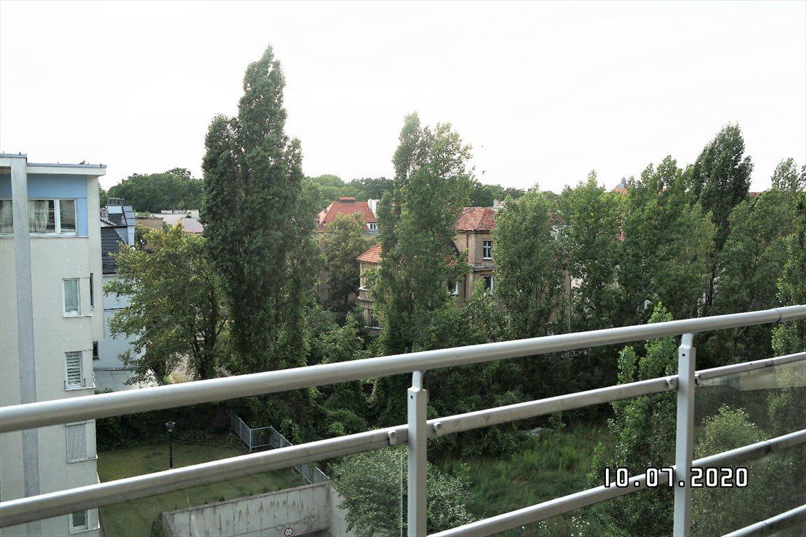 Pokój na wynajem Poznań, Grunwald, Wojskowa  15m2 Foto 8