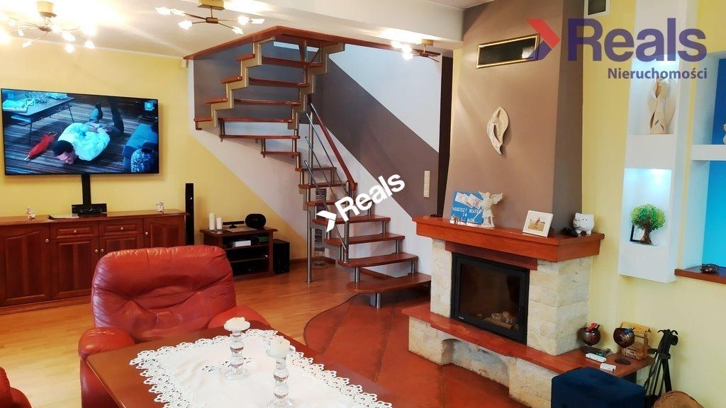 Dom na sprzedaż Sochaczew  200m2 Foto 4