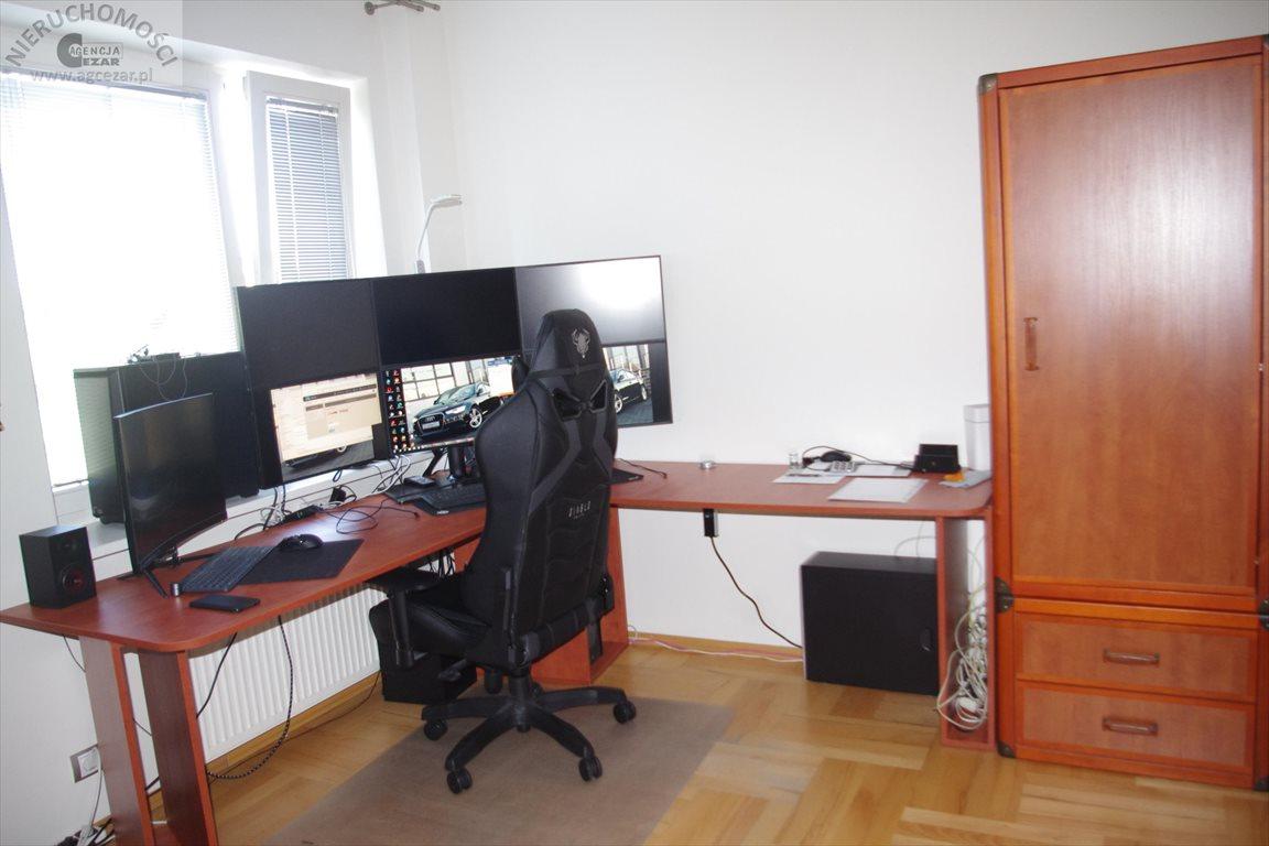 Mieszkanie trzypokojowe na sprzedaż Mińsk Mazowiecki  70m2 Foto 11