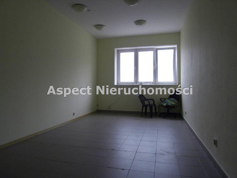 Lokal użytkowy na wynajem Płock  24m2 Foto 4