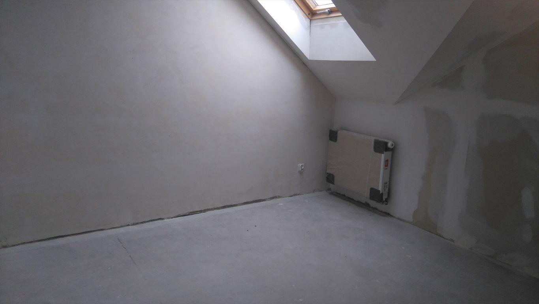 Mieszkanie dwupokojowe na sprzedaż Wałcz, Tysiąclecia  82m2 Foto 8