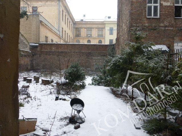 Dom na sprzedaż Warszawa, Śródmieście, Śródmieście, Wilcza  1023m2 Foto 3