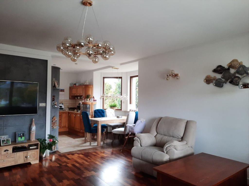 Dom na sprzedaż Jelcz-Laskowice  200m2 Foto 6