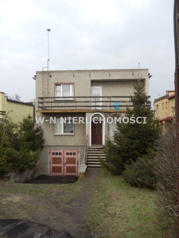 Dom na wynajem Głogów, Nosocice  200m2 Foto 1