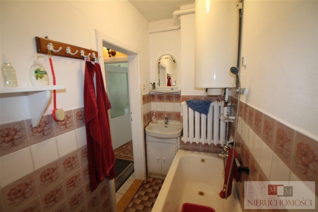 Dom na sprzedaż Chróścina  144m2 Foto 9