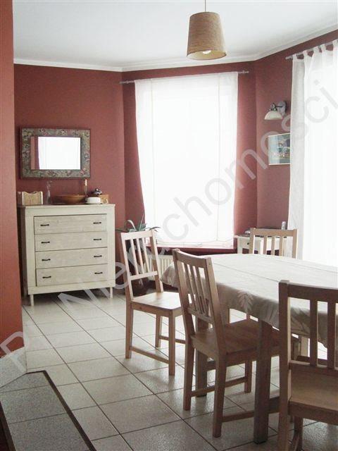 Dom na sprzedaż Milanówek  174m2 Foto 1