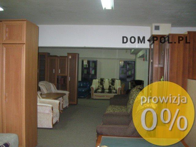 Lokal użytkowy na sprzedaż Puławy  3184m2 Foto 1