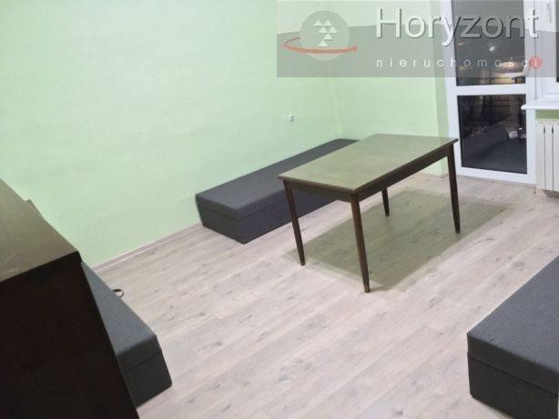Dom na wynajem Szczecin, Zdroje  200m2 Foto 4