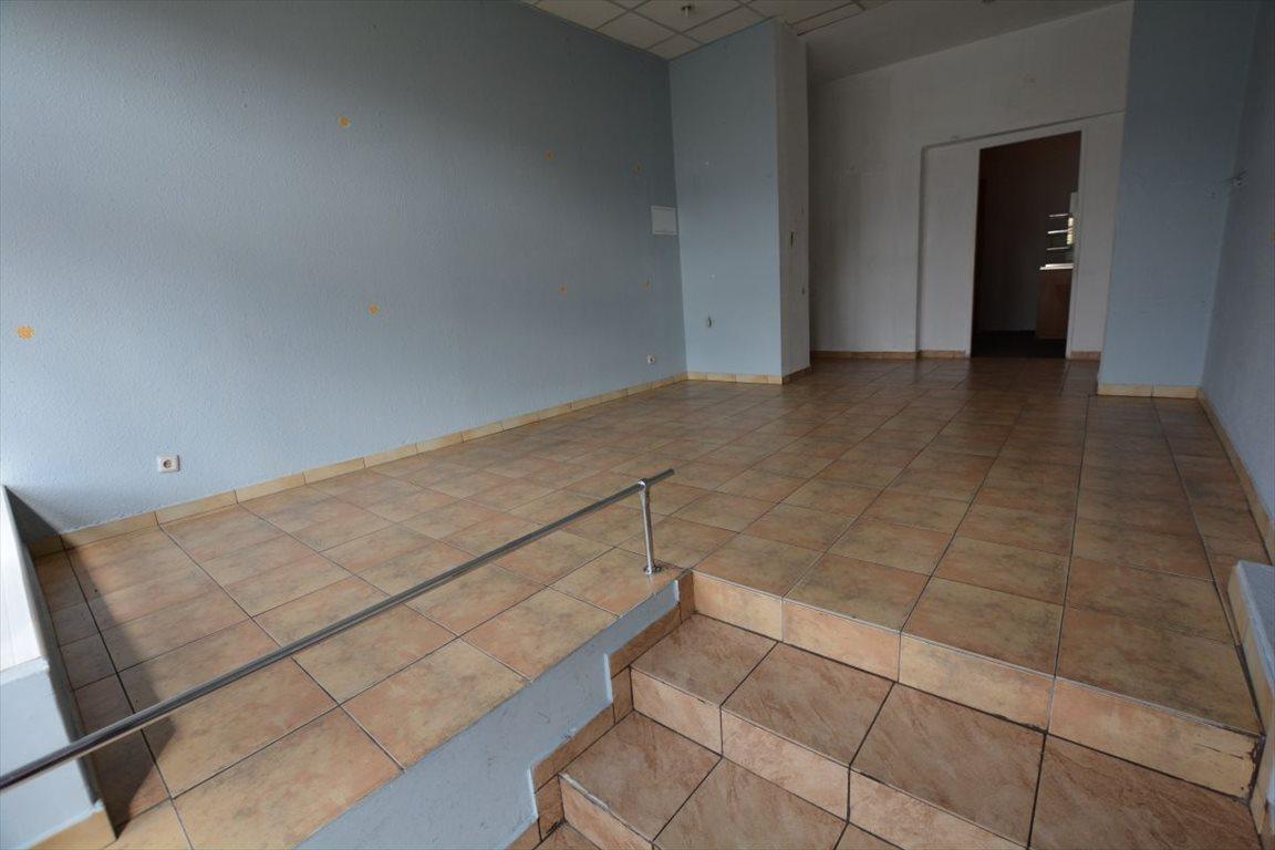 Lokal użytkowy na wynajem Katowice, Śródmieście  44m2 Foto 1