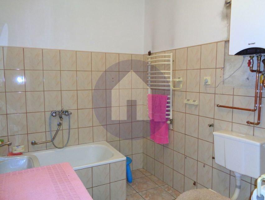 Dom na sprzedaż Świebodzice  119m2 Foto 6
