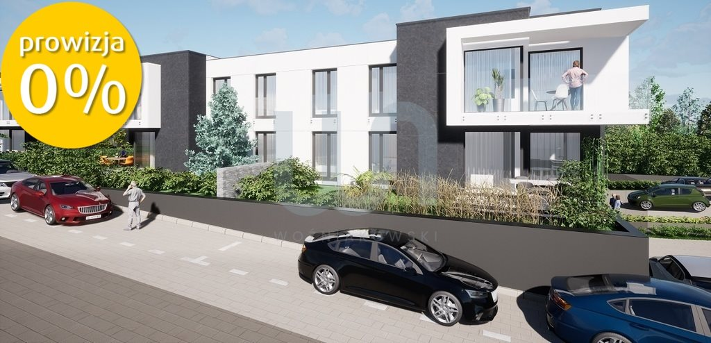Mieszkanie trzypokojowe na sprzedaż Częstochowa, Lisiniec  73m2 Foto 3