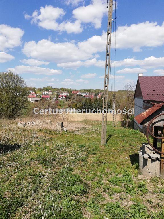 Działka budowlana na sprzedaż Rzeszów, Przybyszówka, Rejon ul.Debickiej, Dębicka  2600m2 Foto 3