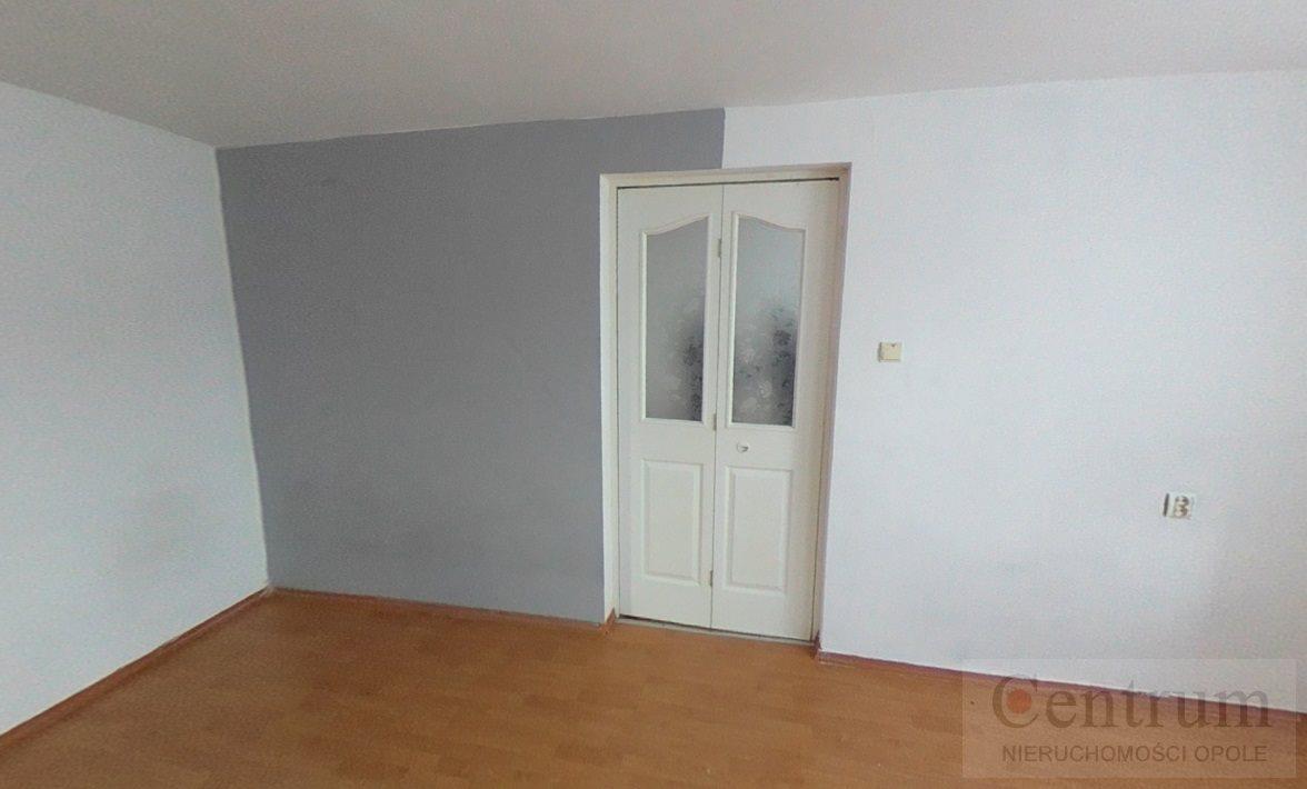 Mieszkanie trzypokojowe na sprzedaż Opole, Nowa Wieś Królewska  66m2 Foto 4