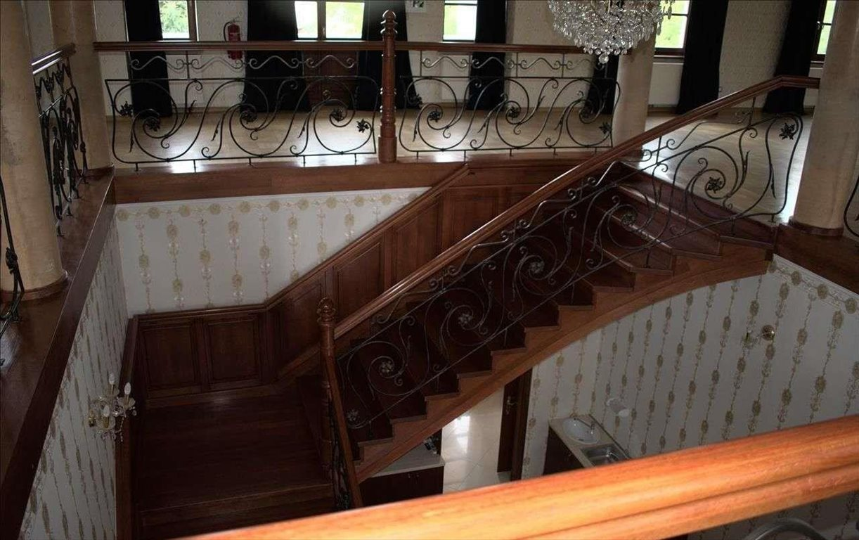 Dom na sprzedaż Sieradz  559m2 Foto 10