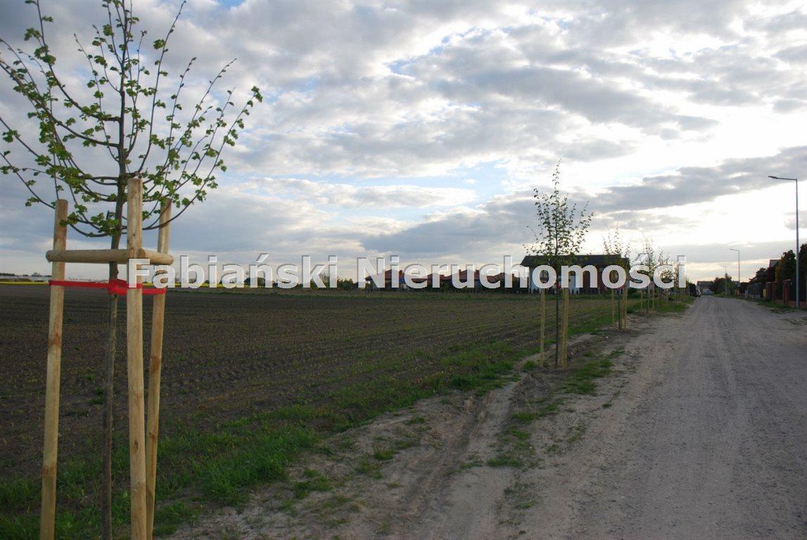 Działka budowlana na sprzedaż Bytkowo, Agrestowa  24007m2 Foto 3