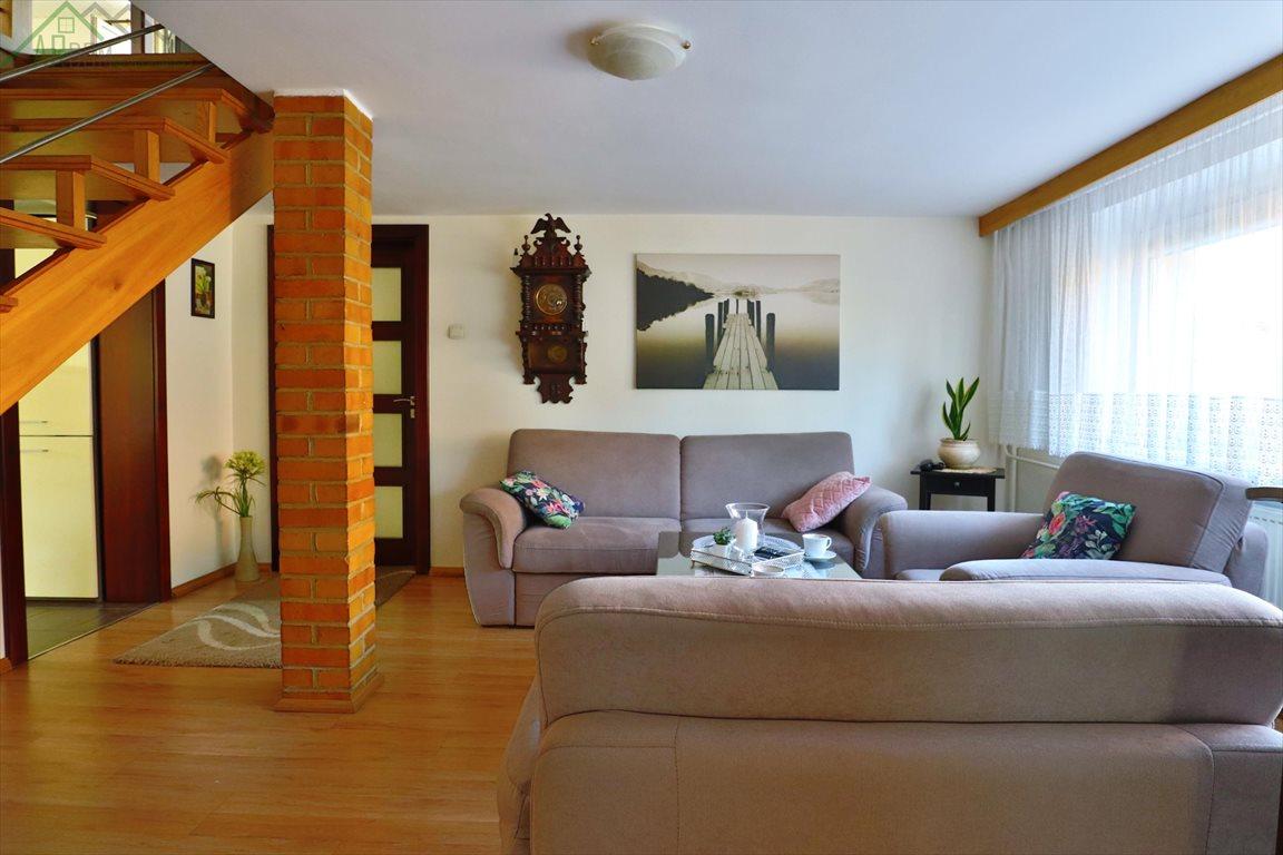 Dom na sprzedaż Leszno, Tadeusza Kościuszki  197m2 Foto 9