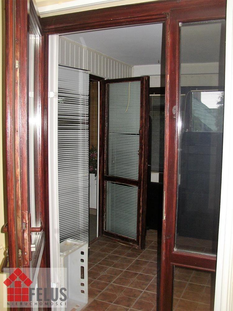 Dom na sprzedaż Alwernia  270m2 Foto 5
