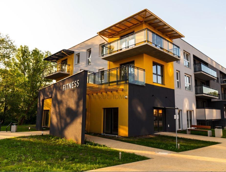 Mieszkanie trzypokojowe na sprzedaż Wrocław, Fabryczna, Stabłowice, Stabłowicka  64m2 Foto 6