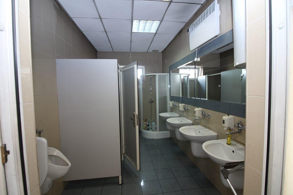 Lokal użytkowy na sprzedaż Sokołów Małopolski, Lubelska  8805m2 Foto 12