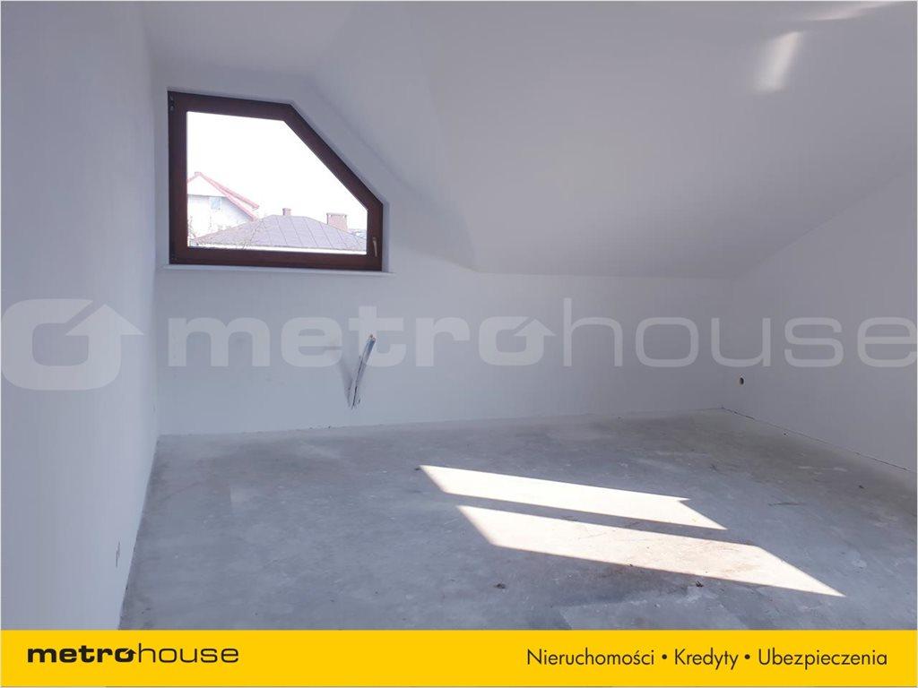 Dom na sprzedaż Biała Podlaska, Biała Podlaska  159m2 Foto 9