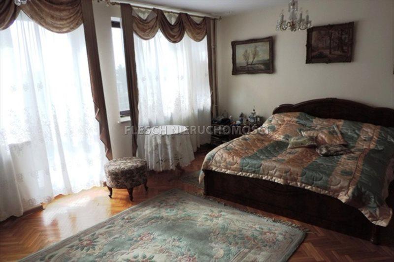 Dom na sprzedaż Pruszków, Ostoja  288m2 Foto 3