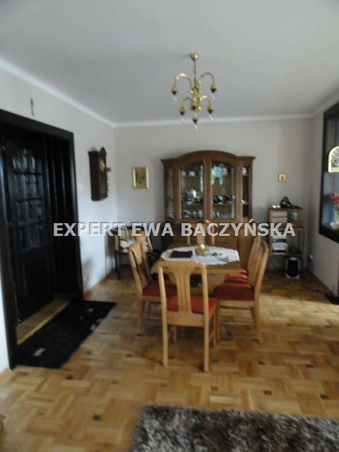 Dom na sprzedaż Częstochowa, Grabówka  250m2 Foto 5