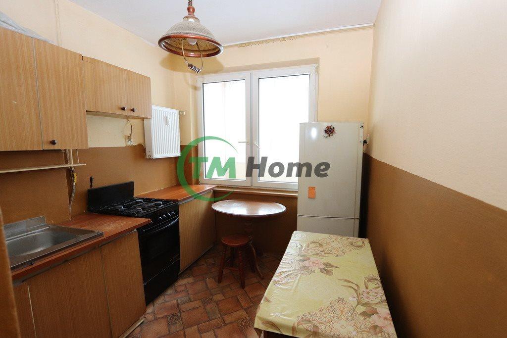 Mieszkanie dwupokojowe na sprzedaż Warszawa, Mokotów, Wierzbno, Broniwoja  31m2 Foto 5