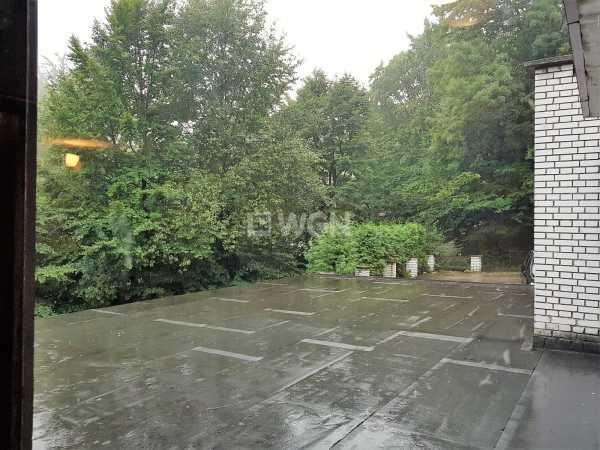 Dom na sprzedaż Wisła  480m2 Foto 8