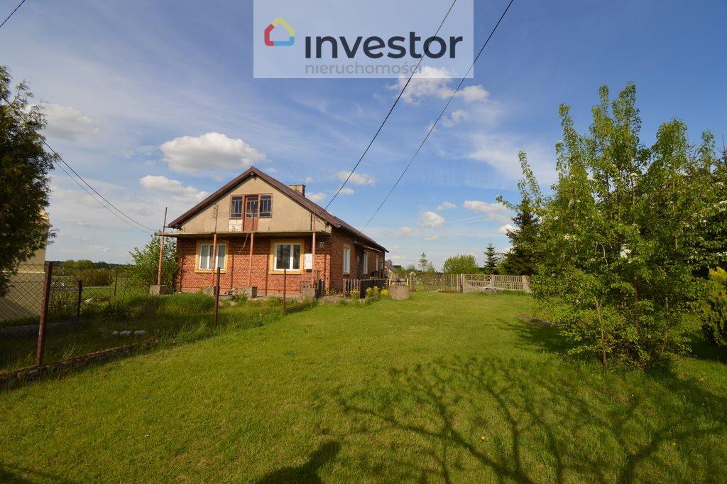 Dom na sprzedaż Bełchatów  162m2 Foto 13
