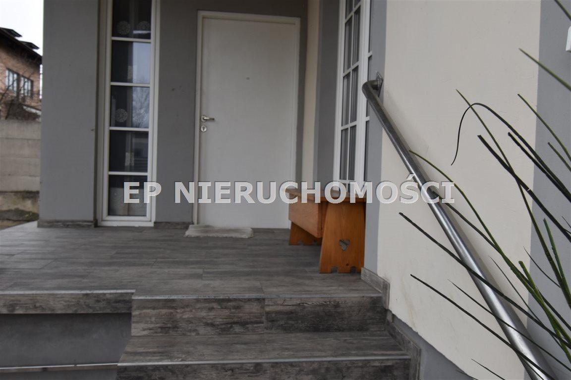 Dom na wynajem Częstochowa, Podjasnogórska  150m2 Foto 1