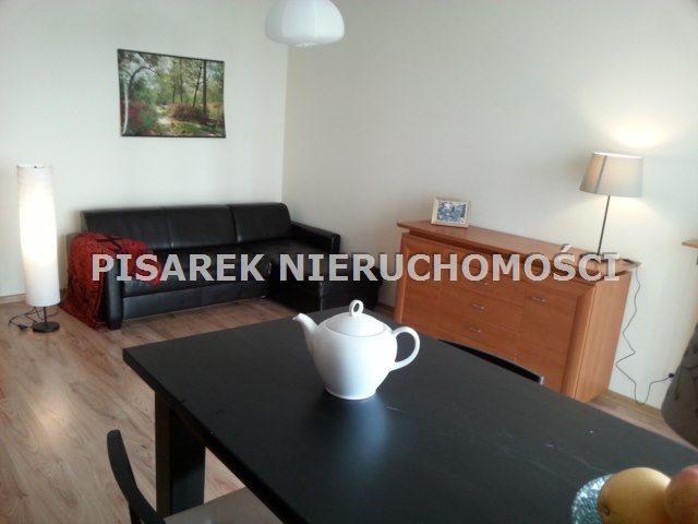 Mieszkanie dwupokojowe na wynajem Warszawa, Bemowo, Górce, Narwik  49m2 Foto 2