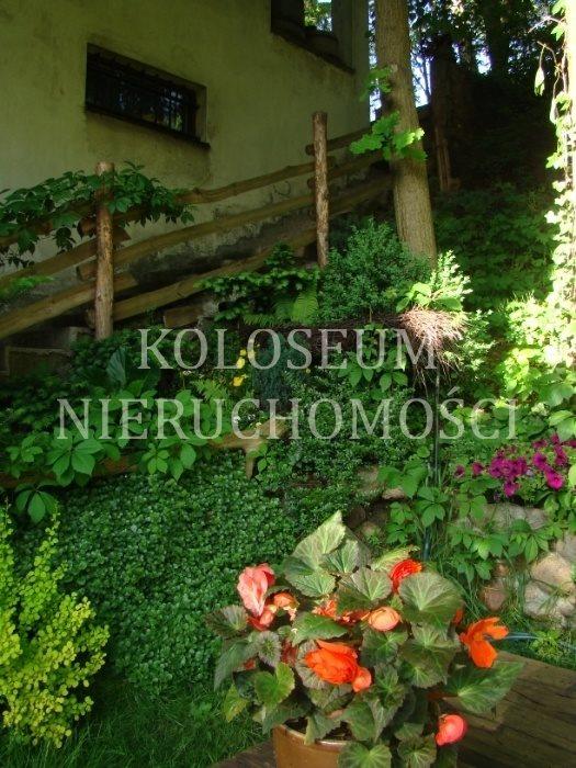 Dom na sprzedaż Łagiewniki Nowe  420m2 Foto 1