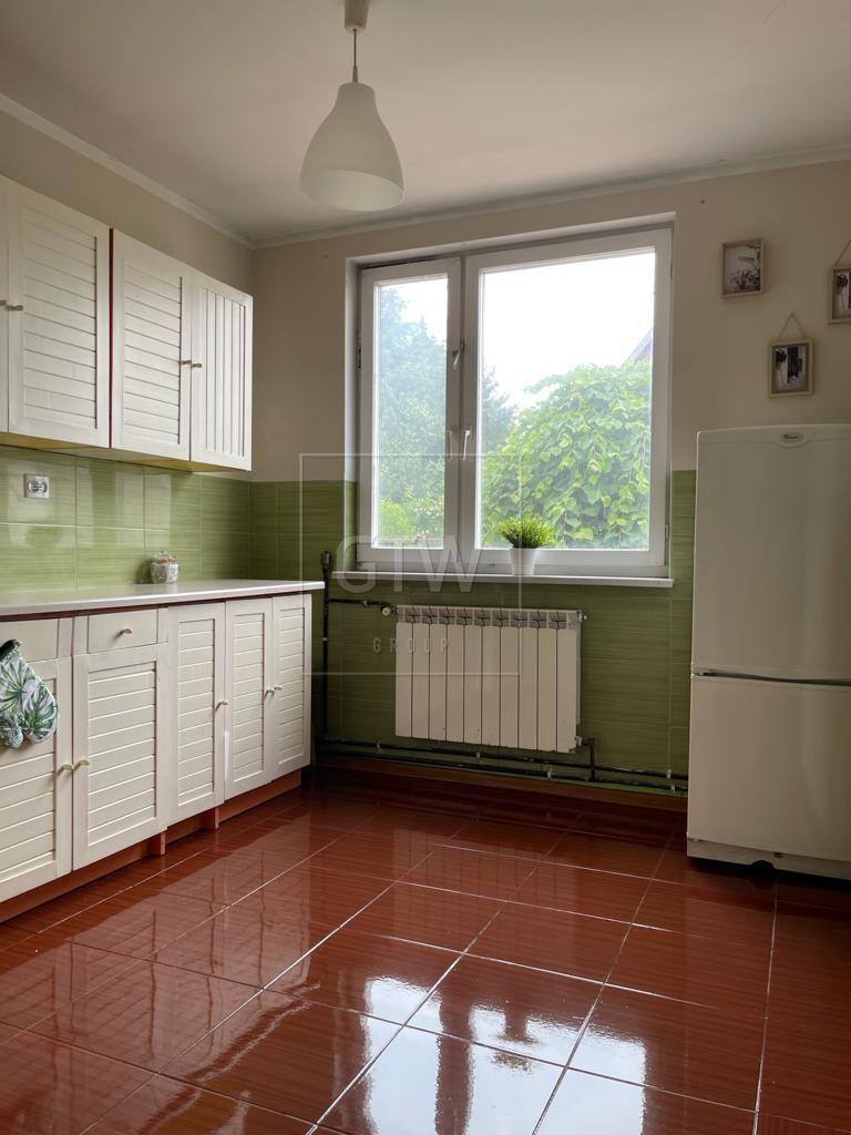 Dom na sprzedaż Błędów, Poprzeczna  55m2 Foto 4