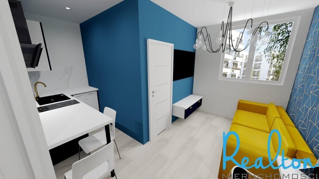Mieszkanie na sprzedaż Gliwice, Zatorze, Chorzowska  81m2 Foto 8