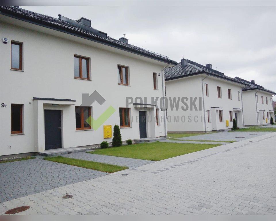 Dom na sprzedaż Radzymin, Radzymin, Radzymin, Maczka  145m2 Foto 5