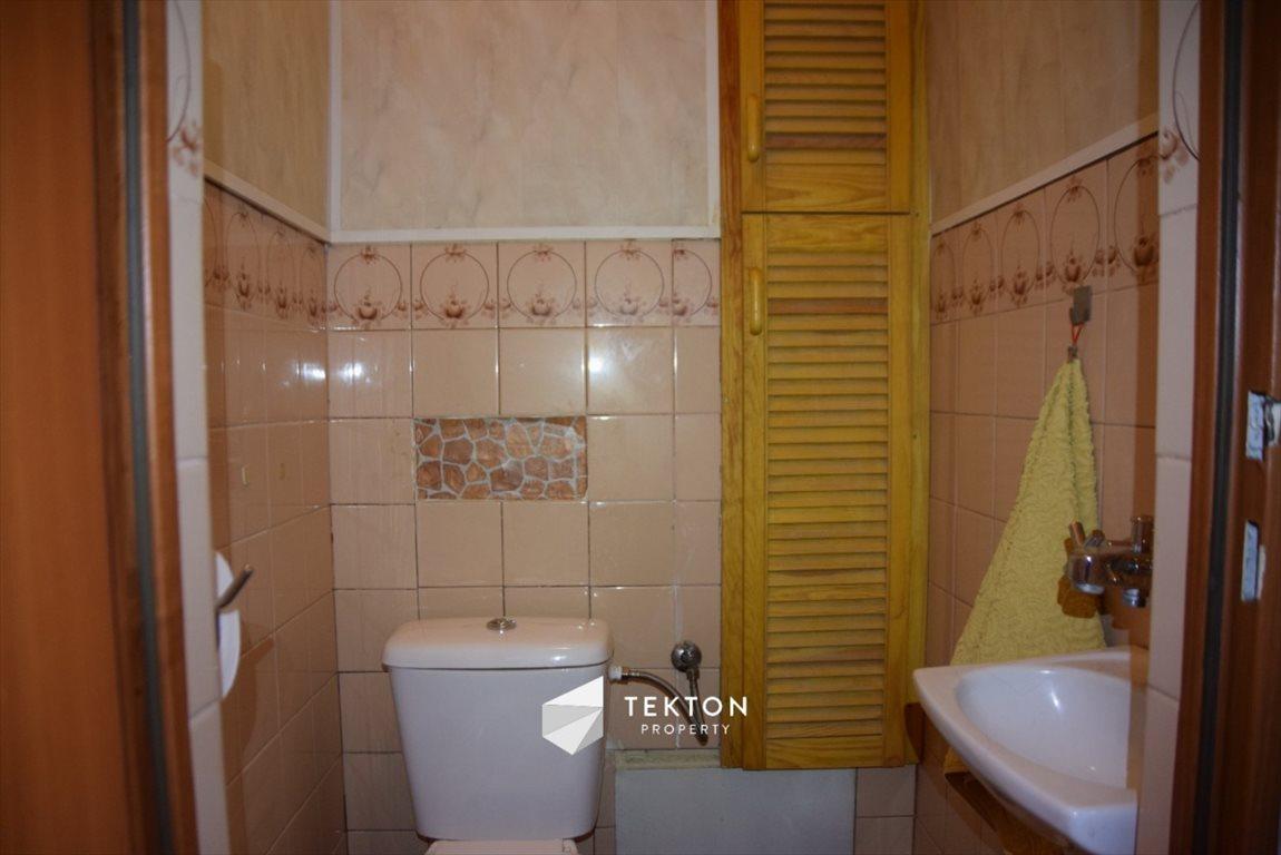 Mieszkanie czteropokojowe  na sprzedaż Gdańsk, Przymorze, Olsztyńska  72m2 Foto 6