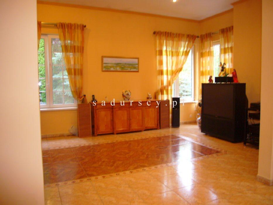 Dom na sprzedaż Piaseczno  484m2 Foto 11