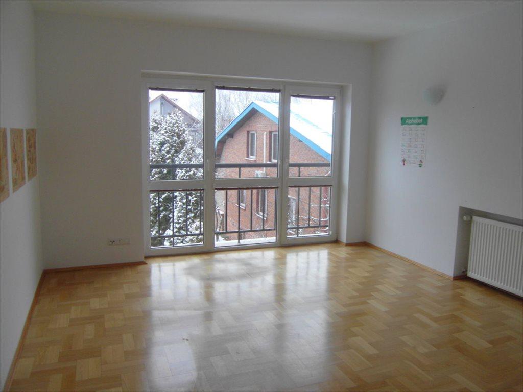 Dom na wynajem Warszawa, Wilanów, Wilanów, Husarii  370m2 Foto 5