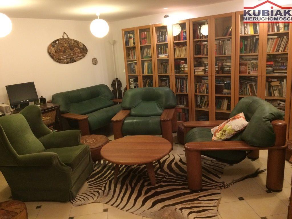 Dom na sprzedaż Józefosław, Cynamonowa  178m2 Foto 6