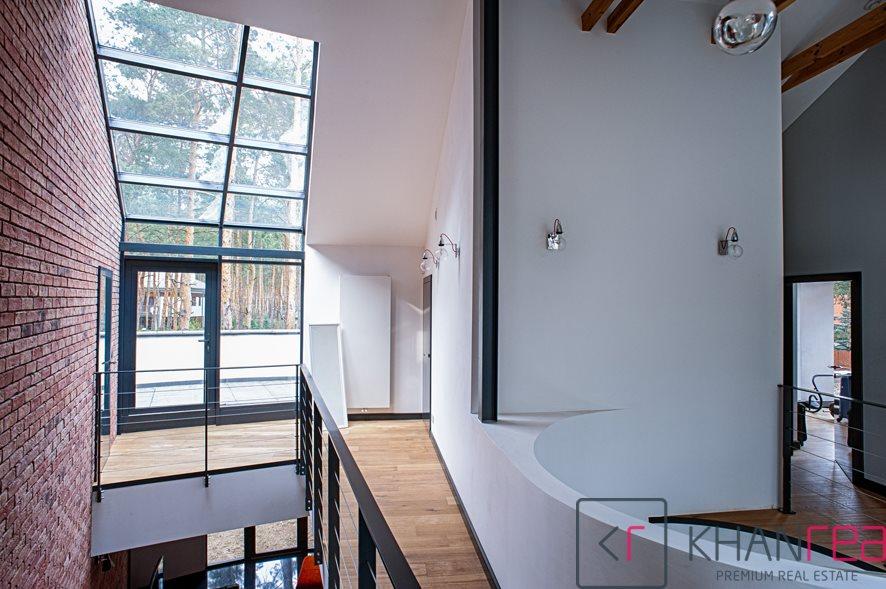 Dom na wynajem Hornówek  400m2 Foto 10