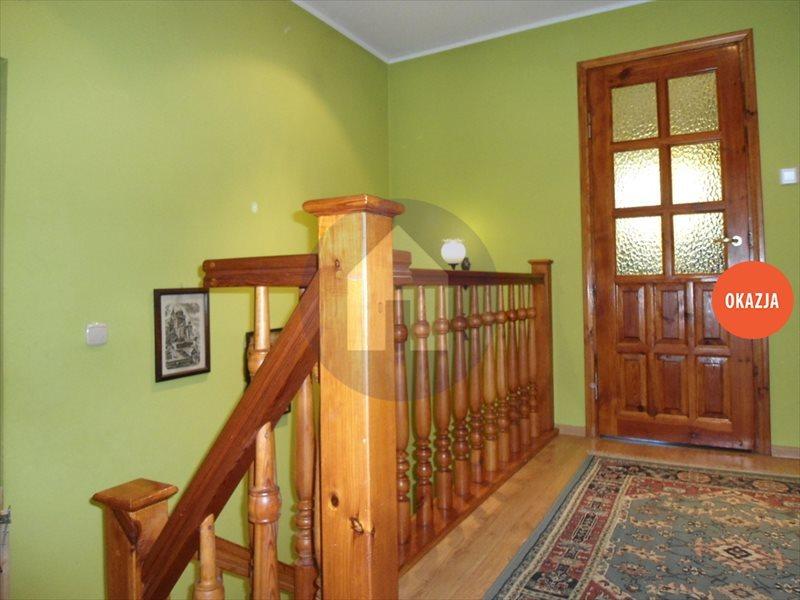 Dom na sprzedaż Legnica  240m2 Foto 12