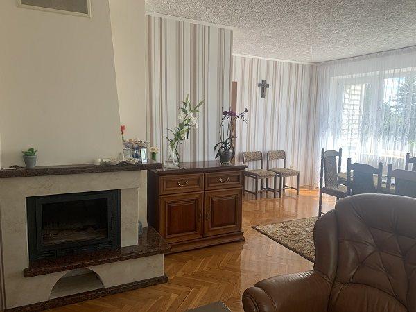 Dom na sprzedaż Silno  100m2 Foto 11