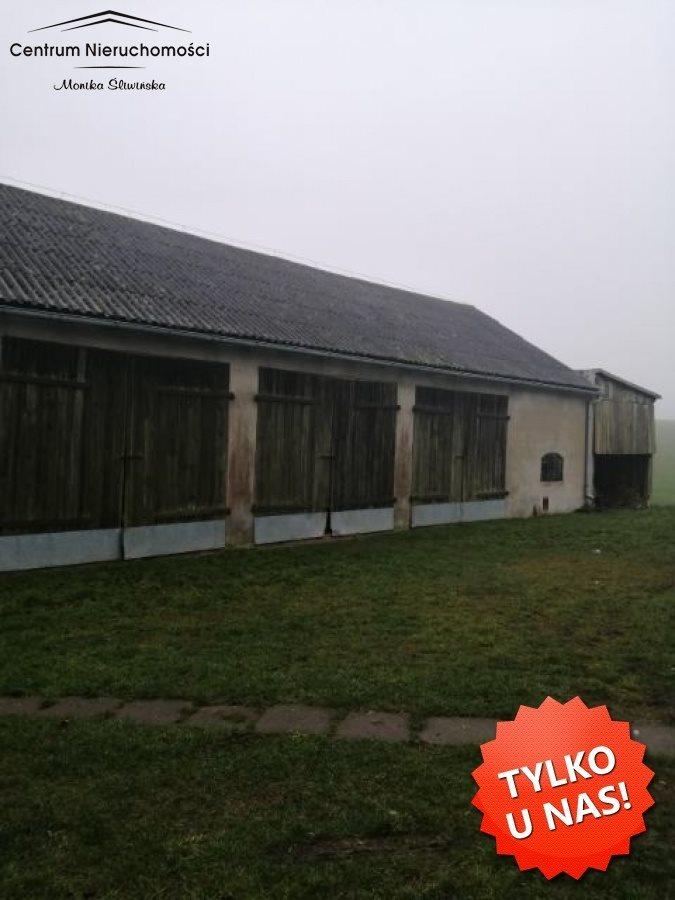 Dom na sprzedaż Lichnowy  240m2 Foto 9