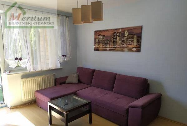 Mieszkanie dwupokojowe na sprzedaż Nowy Sącz, 29 Listopada  44m2 Foto 1
