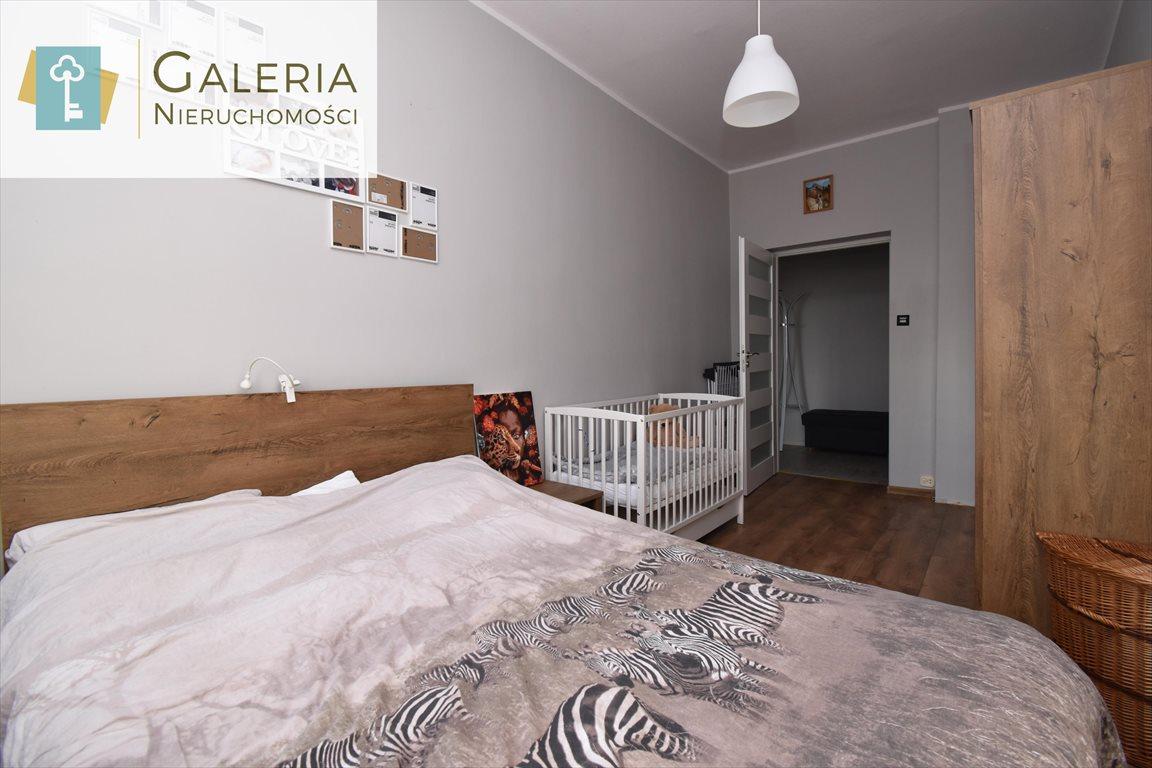 Mieszkanie trzypokojowe na sprzedaż Elbląg, Giermków  58m2 Foto 13