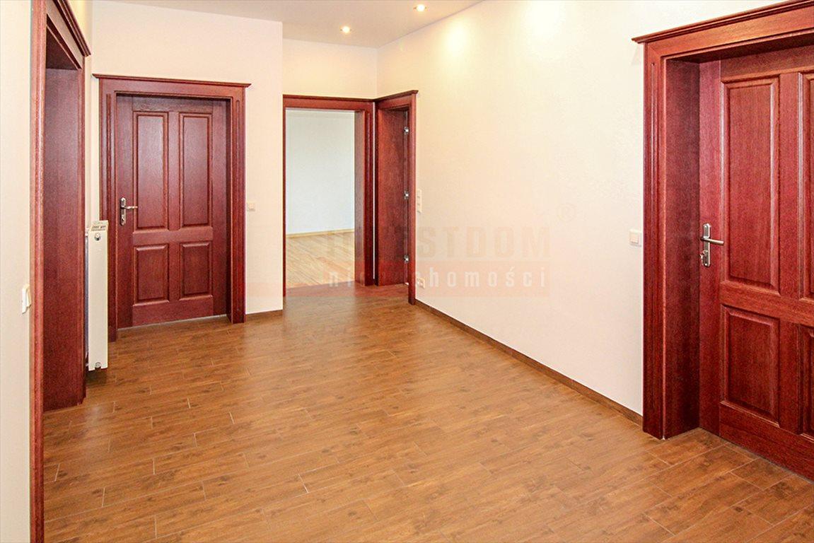Mieszkanie na sprzedaż Opole  130m2 Foto 1