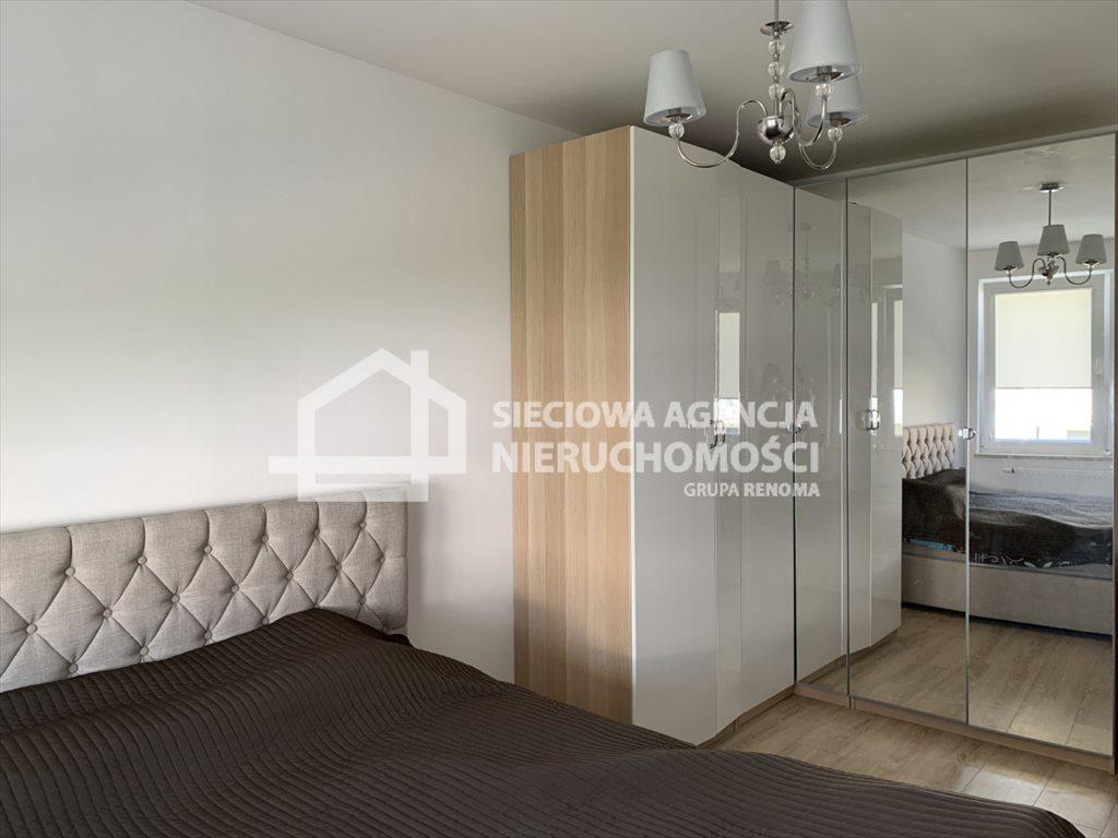 Mieszkanie trzypokojowe na sprzedaż Gdynia, Chwarzno-Wiczlino, gen. Mariusza Zaruskiego  68m2 Foto 7