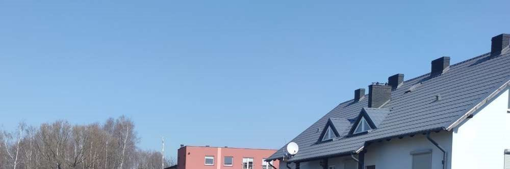 Dom na sprzedaż Pobiedziska, Miasto, Fuksjowa 32  85m2 Foto 10