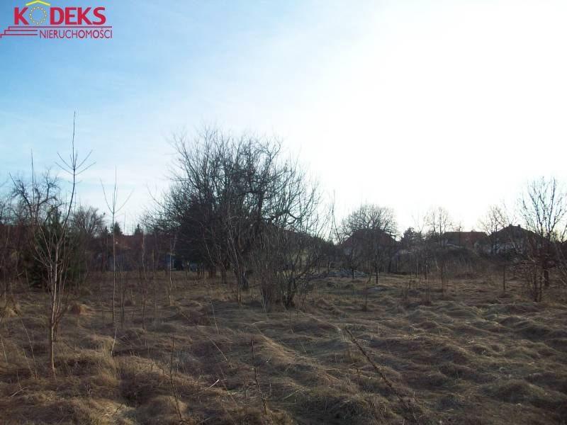 Działka budowlana na sprzedaż Stasi Las  1100m2 Foto 6